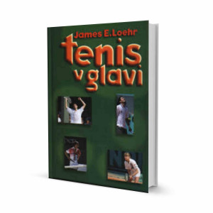 tenis_3D