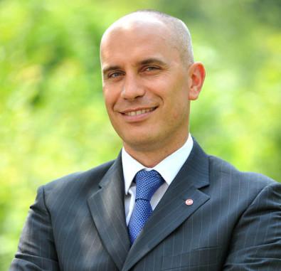 Riccardo Pina