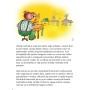 Dogodivščine v živalski šoli_1125-page-006
