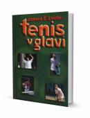 Tenis v glavi